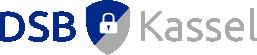 DSB Datenschutz Kassel